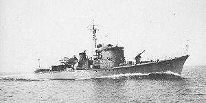 IJN No32 Submarine Chaser 1942.jpg