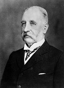 James Hector 1900.jpg