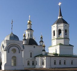 Kazan church in Tomsk.jpg