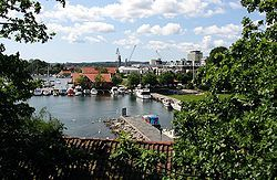 Kristiansand (Norway).jpeg