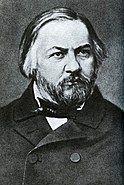 Michail Ivanovič Glinka.jpg