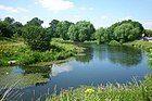 Pennytown Ponds - geograph.org.uk - 228152.jpg