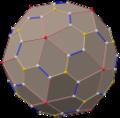 Polyhedron snub 12-20 left dual max.png