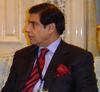 Raja Pervez Ashraf.png