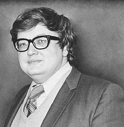 Roger Ebert crop (retouched).jpg