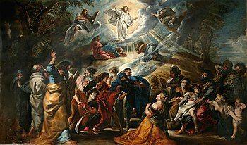 Transfiguration-Rubens.JPG
