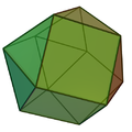 Triangular orthobicupola.png