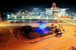 Tuyen Quang city.jpg