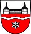 哥达县徽章