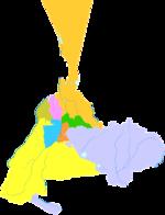 Administrative division Urumqi.png