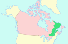 Canada lower.PNG