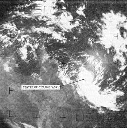 Cyclone Ada satellite 1970-01-17.png