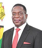 Emmerson Mnangagwa Official Portrait.jpg