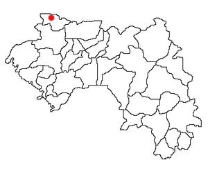 GN-Koundara.png