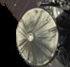 GS(Juno).png