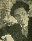 Grigorii Zinovieff 1920 (cropped).jpg