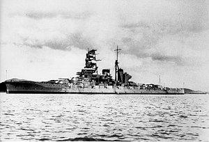 Haruna 1935.jpg