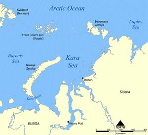 Kara Sea map.png