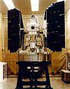 Landsat 3