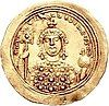 Michael IV histamenon (reverse).jpg