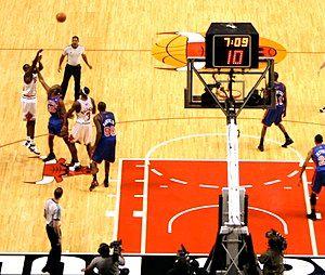 NBA shot clock.jpg
