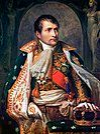 Napoleon I of France by Andrea Appiani.jpg
