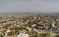 Osh 03-2016 img27 view from Sulayman Mountain.jpg