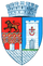 Coat of arms of Drobeta-Turnu Severin