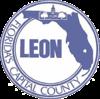 佛罗里达州莱昂县县徽