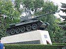 T-34-85 in Bălți.jpg
