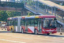 TEG6180BEV02 For Guangzhou B1 Bus 20200723.jpg
