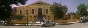 Tribunal de Batna.jpg