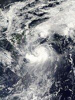 Tropical Storm Etau 2009-08-10.jpg