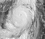 Typhoon Chebi 22 jun 2001 2331Z.jpg
