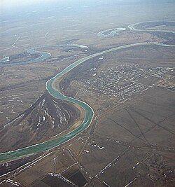 Ural river.jpg