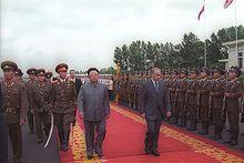 Vladimir Putin with Kim Jong-Il-6.jpg