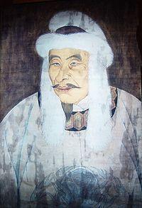 Wanggiyan Aguda.jpg