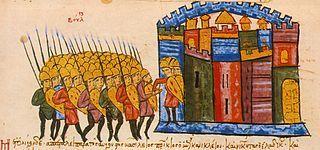 AdrianopleConquest.jpg