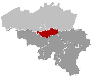 BelgiumWalloonBrabant.png