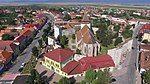 Biserica evanghelica fortificata din Ghimbav (1).jpg