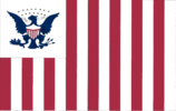 Ensign of the United States Revenue-Marine (1799).png