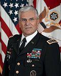 George W. Casey 2007.jpg