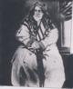 Isa bin Ali Al Khalifa (1848 – 1932).png