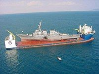 MV Blue Marlin carrying USS Cole.jpg