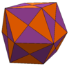 Rhombic dodeca.png