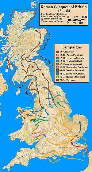 Roman.Britain.campaigns.43.to.84.jpg
