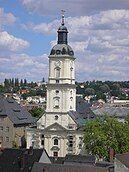 Salvatorkirche Gera.JPG