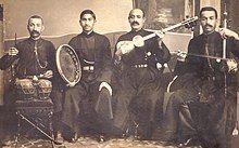 Seyid Shushinski ansambl.jpg