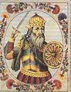 Svatoslav titularnik.png