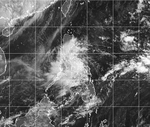 Tropical Depression Juan (2002).png